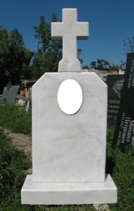 2009080507