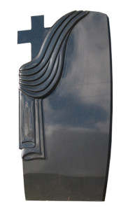 2009080511