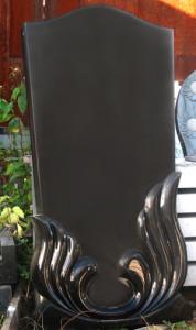 2009080512